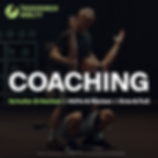 Coaching_Schulter&Nacken.png