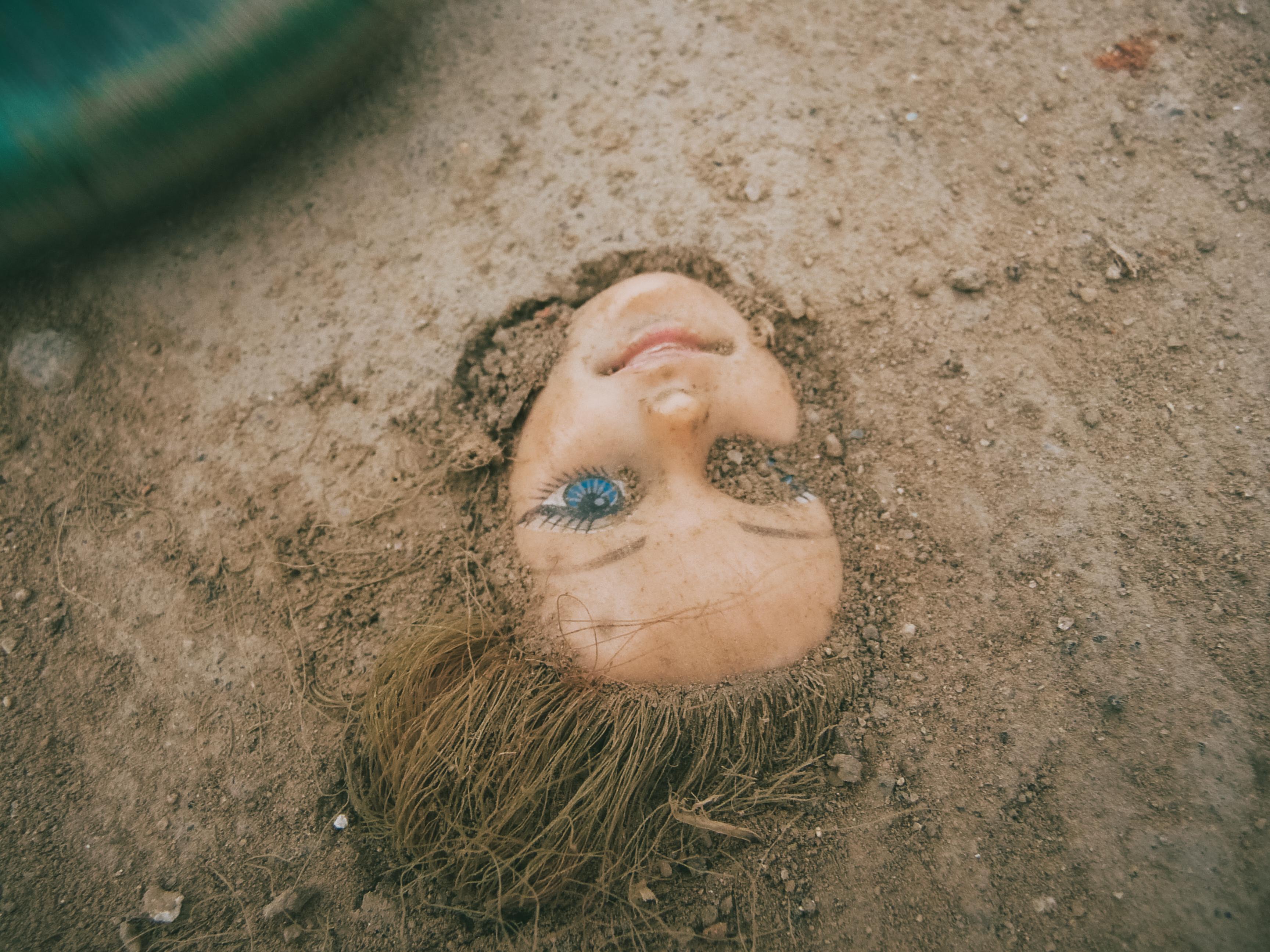 Foto: Cassiano Ferreira (7 anos)