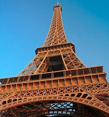 France: new taxation on financial transactions