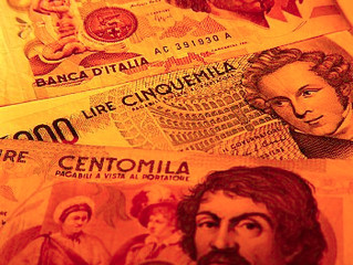 Foreign investment funds: Italian CFC rules do not apply