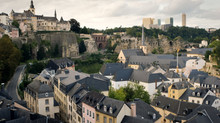 Luxembourg, New Reporting Obligations for Financial Companies