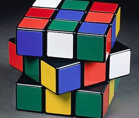 Switzerland and Germany: the agreement based on the Rubik model has been signed