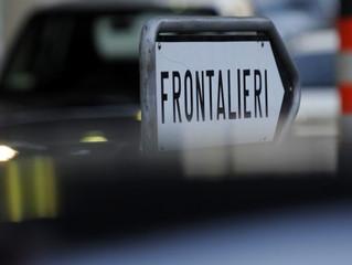 """Lavoratori frontalieri e """"Cantoni frontisti"""": nuovi chiarimenti dell'Agenzia delle Entrate"""