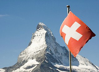 Switzerland to Recognize EU Tax Code of Conduct