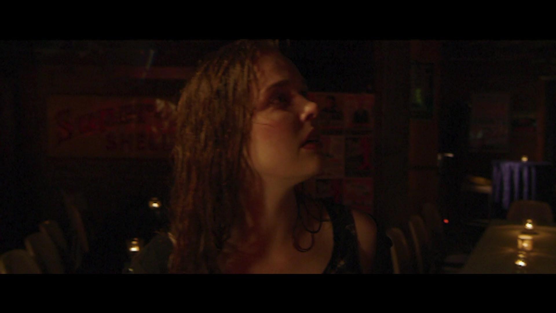 Carmen - Short Film