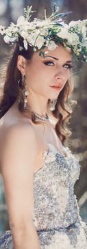 GildedEntry7.jpg