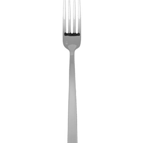 """Catana Table Fork 8.2"""""""