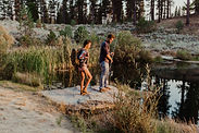 grizzly-ranch-2018-223.jpg