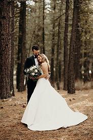 Chalet View Lodge Weddings.JPG