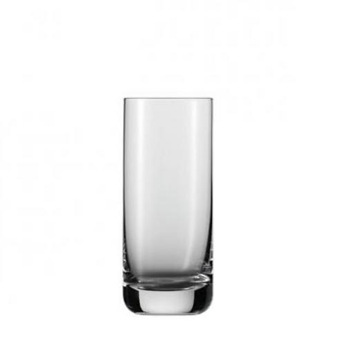 Crystal Iced Beverage Glass 12.5oz (0.37 ltr)