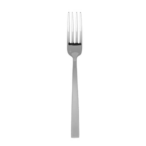 "Catana Salad/Dessert Fork 7.4"""