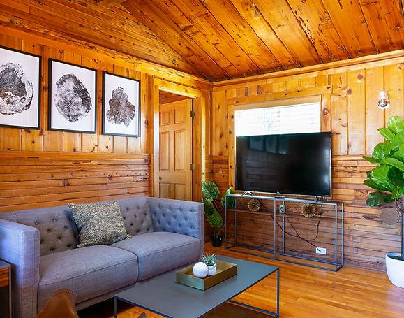 Cabin 6 005.jpg