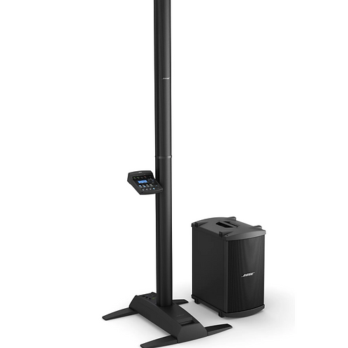 Bose L1 Model 2 System
