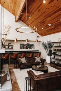 Lobby Wine Bar