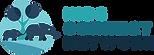 Copy of KCN_logo_large (1).png