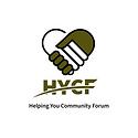 HYCF_logo_edited.png