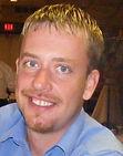 Rich Bennett - Senior Developer for NMS Imaging