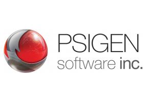logo-271x86-cropped.png