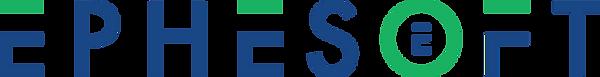 2019-Ephesoft-Logo.png