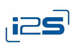 logo_i2S.jpg