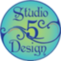 studio-5-design-rounded.png