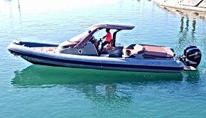 bateau-sacs-strider-11-4657133-yb.jpg