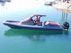 bateau-sacs-strider-11-4657133-yb