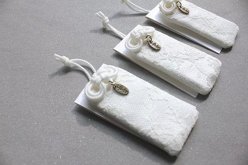 Lucky Charm - Wedding Souvenir