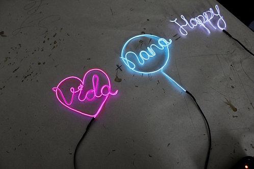 Easy Neon