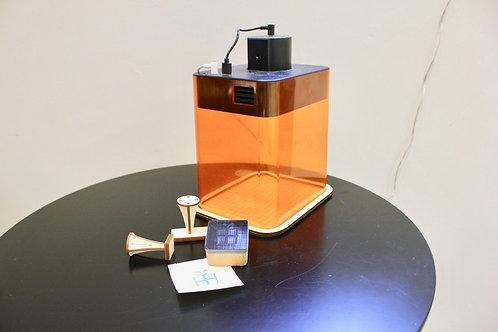 Portable LaserCut