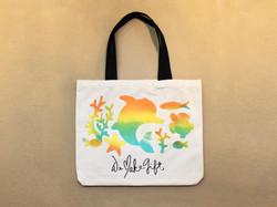 ◉★ Bag Painting