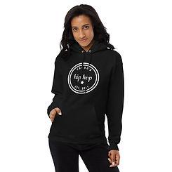 unisex-fleece-hoodie-black-front-2-605a559797506.jpg