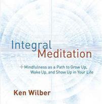 integral-meditation (1).jpg