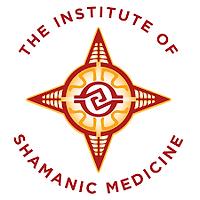 institute of shamanic medicine.png