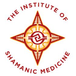 institute of shamanic medicine
