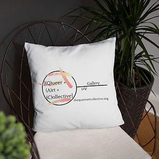 all-over-print-basic-pillow-18x18-5fffa7
