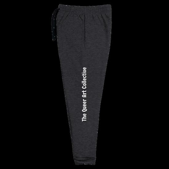 Unisex Sweatpants