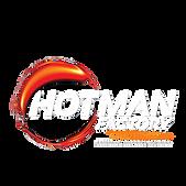 180803 logo find us hotman.png