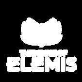 180803 logo find us elemis.png