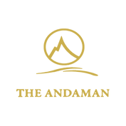 180803 logo find us andaman.png