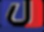 Under logo editado.png