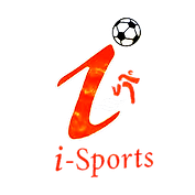 180803 logo find us isports.png