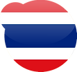 logo asian countries thailand.png