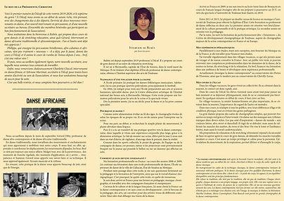 Numéro 7 Gazette Alcafé2.jpg