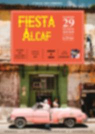 2020_02_29_Fiesta_Alcaf_définitif_impres