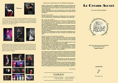 Numéro_7_Gazette_Alcafé.jpg