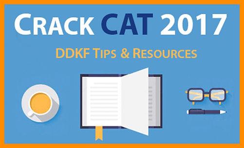 DDKF_CAT-Cracking-MAIN.jpg