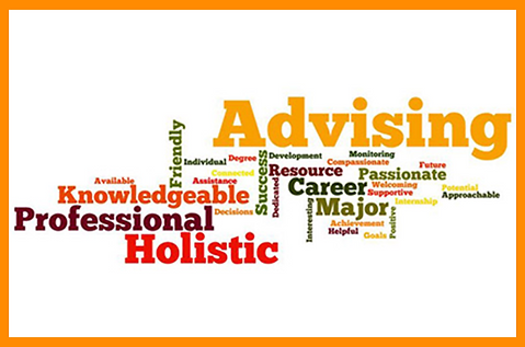 DDKF_Career-Guidance-Academic-Counseling