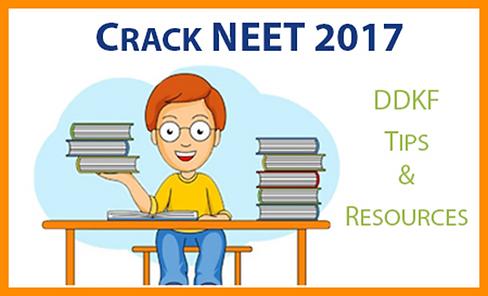 DDKF_NEET-Cracking_MAIN.png