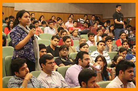 DDKF_Career-Guidance-Seminars.png